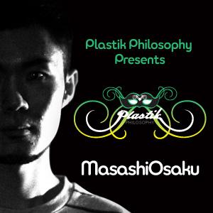 MASASHI OSAKU Podcast
